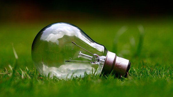 Why Should We Save Electricity?