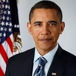 Barack Obama's credit card quotes.