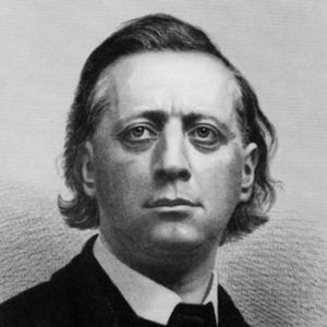 """Henry Ward Beecher - """"It is the heart that makes a man rich. He is rich not according to what he has, but according to what he is."""" (Minimalism quotes)"""